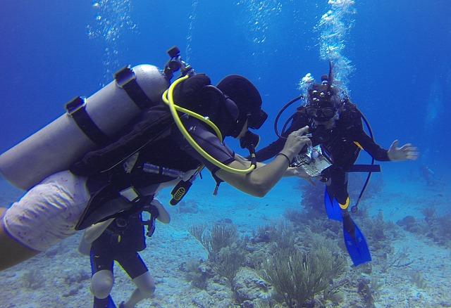 scuba-diving-588500_640